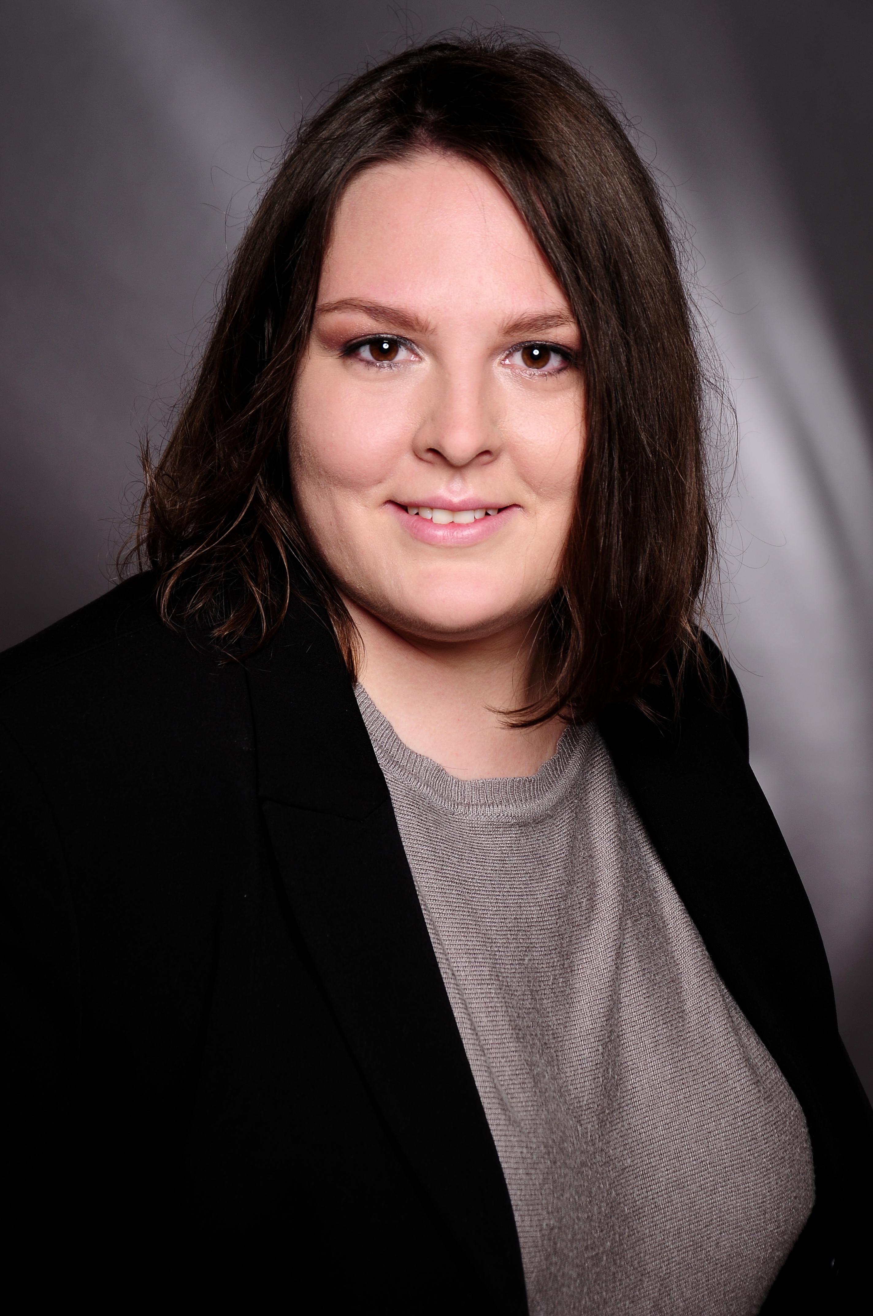 Christine Bürger ist seit Mai 2018 Beraterin der Wohnungslosenhilfe der Diakonie Augsburg in Gersthofen und Neusäß.